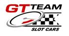 gt-team