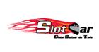 slot-trofa