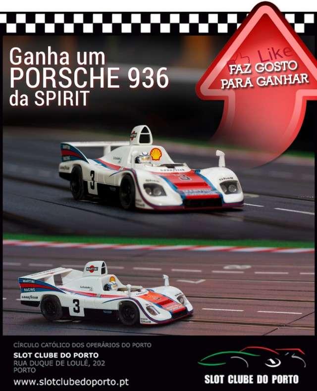 porsche-936