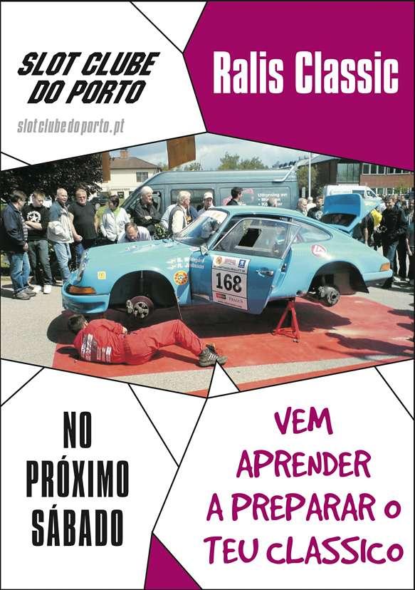 cartaz16sabados-class