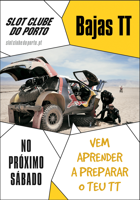cartaz16sabados-tt