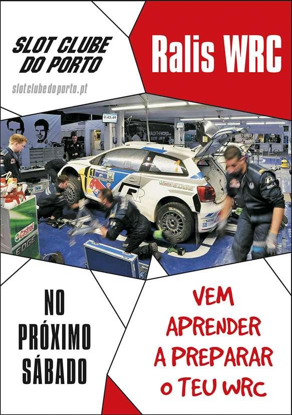 cartaz16sabados-wrc